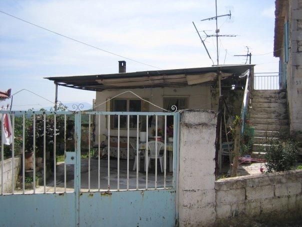 πωλείται παλιά κατοικία
